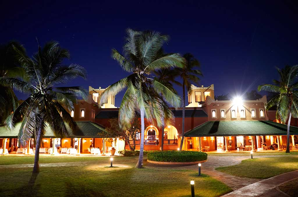 avani-pemba-beach-hotel-spa