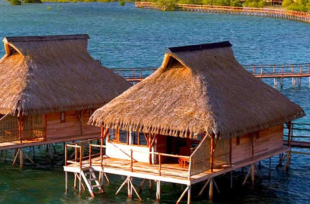 flamingo-bay-water-lodge-1