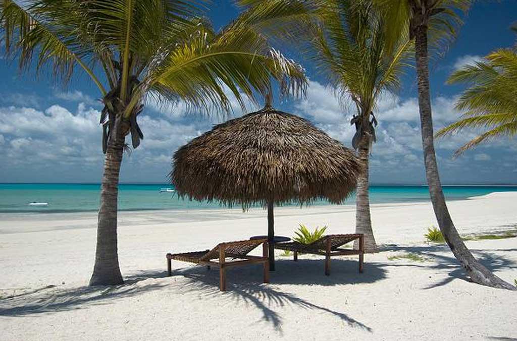 matemo-island-resort