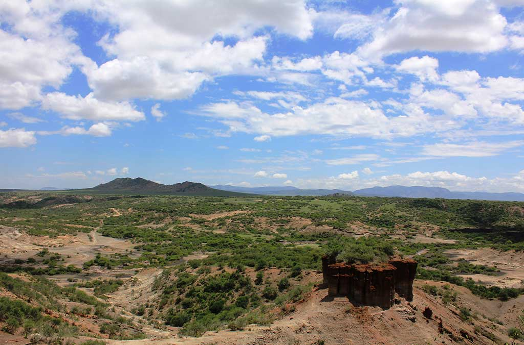 olduvai-george-national-park
