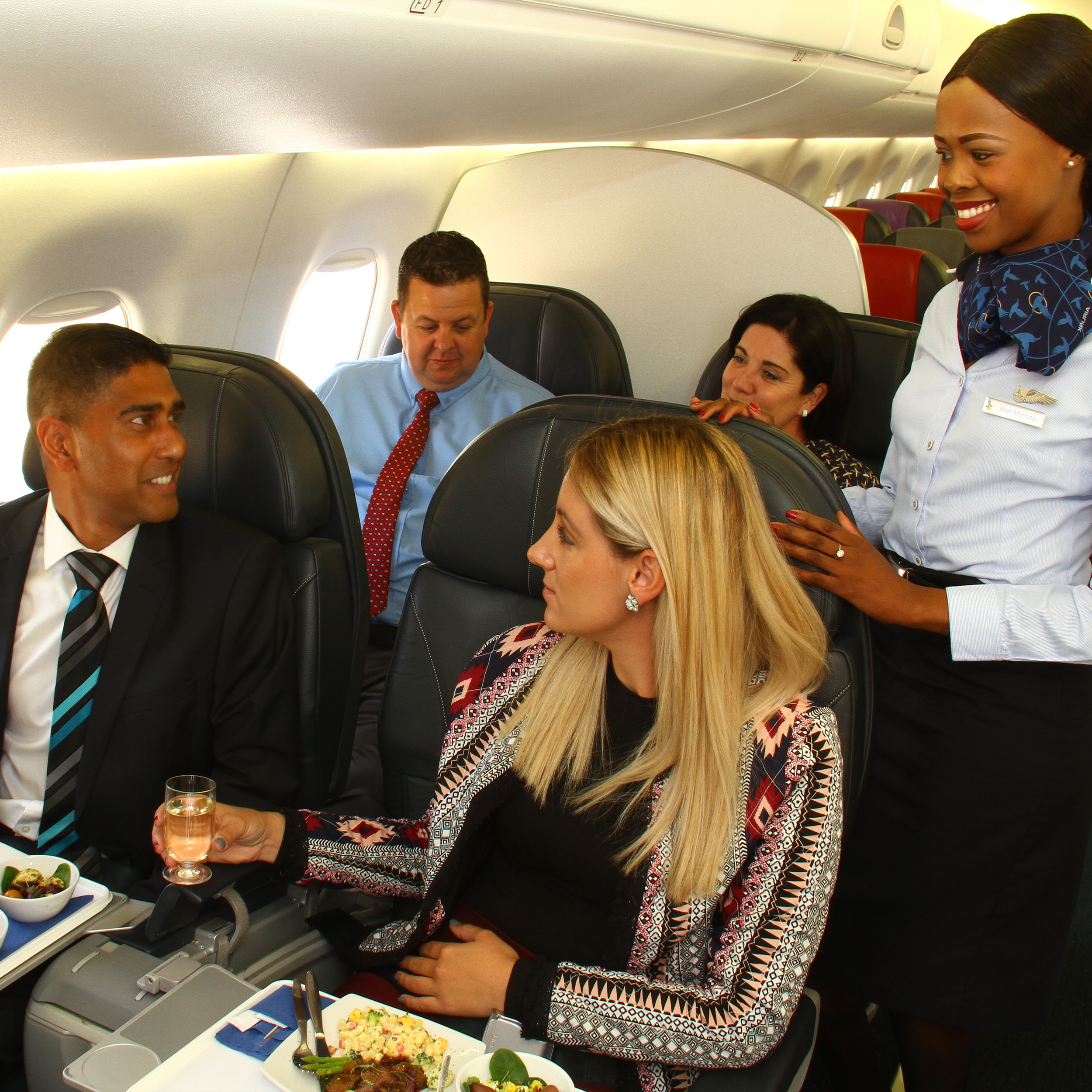 airlink-hospitality