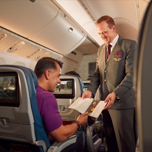 delta-airlines-tanzania