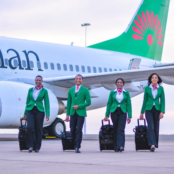 malawi-airlines-service
