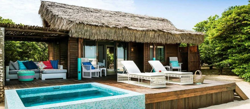 anantara-medjumbe-island-resort