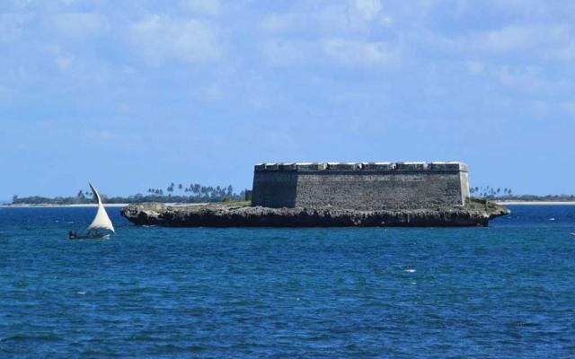 ilha-de-mocambique