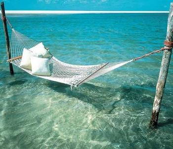 mozambique-bazaruto-indigo-bay-hammock