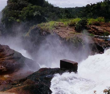 murchison_falls_from_above1