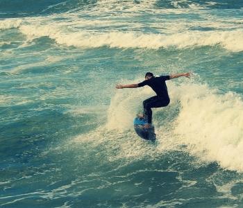 surf-876240_1280